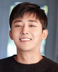 俳優 ホジュン ソン・ホジュンは結婚してる?性格やイケケンだけど鼻は整形?