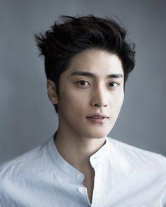 俳優 ソンフン 韓国 超セクシーなのにギャップがありすぎ!バラエティ出演で人気急上昇中【ソンフン】の魅力に迫る!